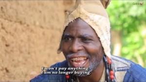 Igbale (2019)